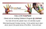 KidsPoint website rotator.jpg