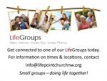 LifeGroups rotator.jpg